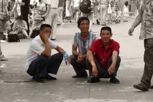 squat-asiatique